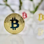 3 Stocks to Buy if You Expect a Rebound in Bitcoin