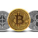 2 Semiconductor Stocks Essential to Crypto Mining